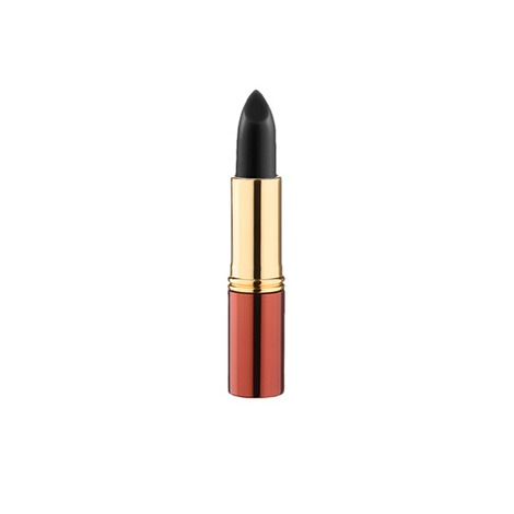 "IKOS  Lipstick ""Magic""  kersrood 1"