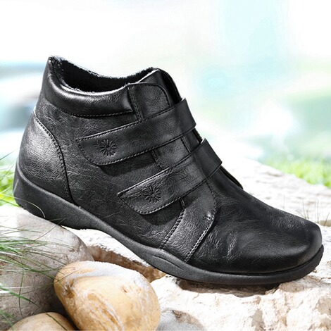 "wonderWALK  Stiefelette ""Christiane"" 2"