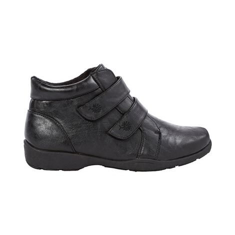 "wonderWALK  Stiefelette ""Christiane"" 1"
