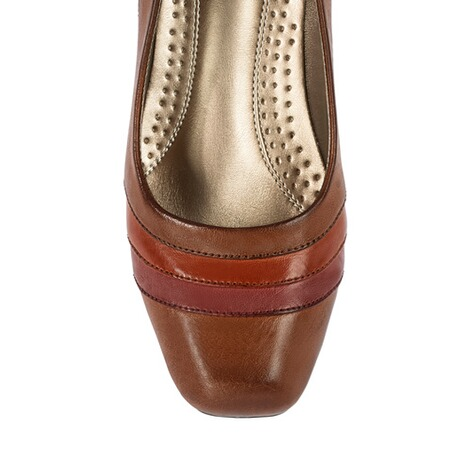 "wonderWALK  Bequem-Pumps ""Ariane"" 3"