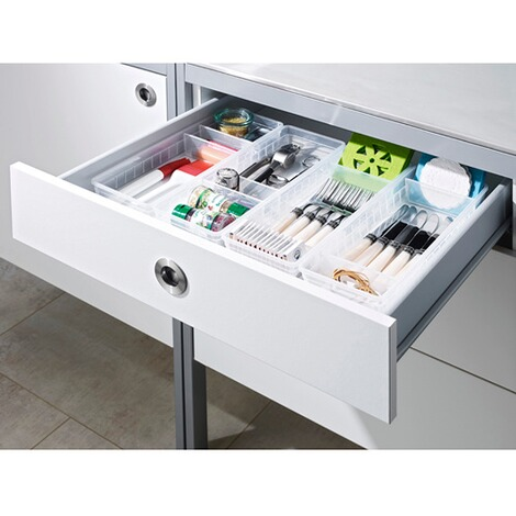"Schuifladebox ""Vario"" 2"