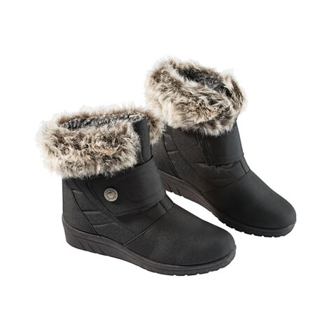 "wonderWALK  Winterstiefel ""Polar"" 1"