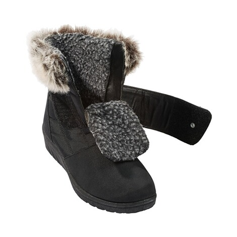 "wonderWALK  Winterstiefel ""Polar"" 2"