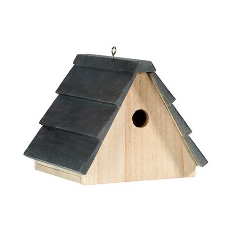vogelhaus secret online kaufen die moderne hausfrau. Black Bedroom Furniture Sets. Home Design Ideas