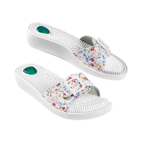 d4f3f5c6b598d1 Sandales de massage à commander en ligne | Maison & Confort