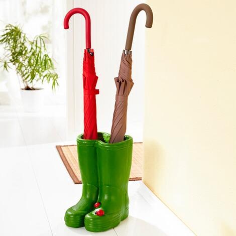 Botte porte parapluie commander en ligne maison confort - Porte parapluie exterieur ...