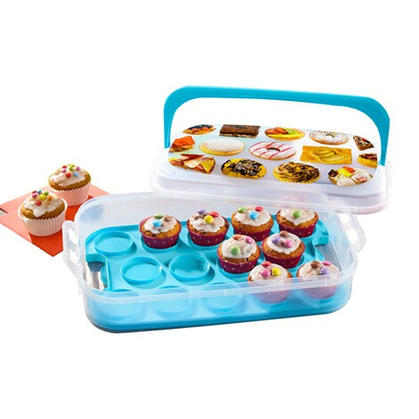 Kuchen Transport Box Online Kaufen Die Moderne Hausfrau