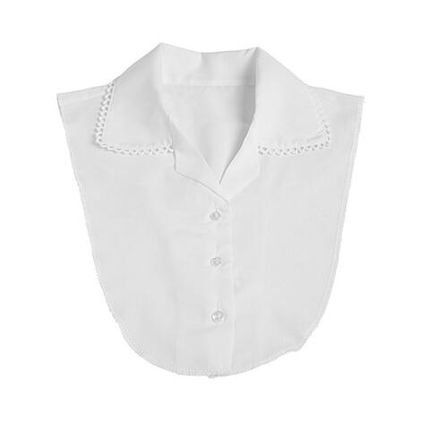 Blusenkragen online kaufen | Die moderne Hausfrau