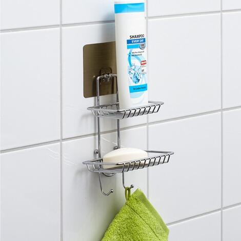 Bad Korbregal Online Kaufen Die Moderne Hausfrau