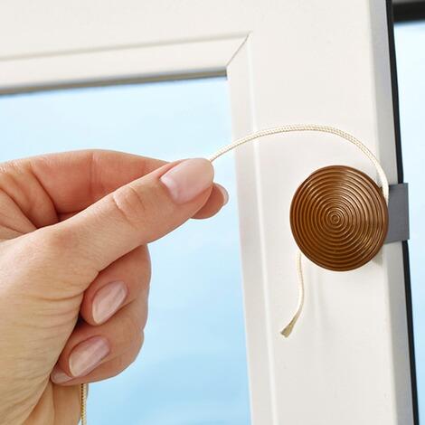 gardinen klipp online kaufen die moderne hausfrau. Black Bedroom Furniture Sets. Home Design Ideas