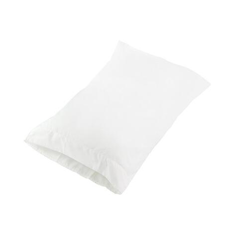 kopfkissenbezug anti grippe online kaufen die moderne. Black Bedroom Furniture Sets. Home Design Ideas