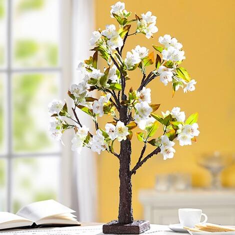 Led-bloesemboom online kopen   Huis & Comfort
