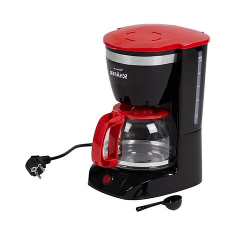 ratgeber kaffee und espressomaschine richtig entkalken die moderne hausfrau. Black Bedroom Furniture Sets. Home Design Ideas