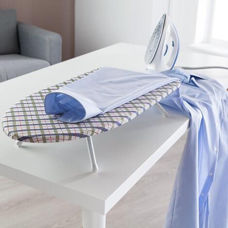 mini planche repasser commander en ligne maison. Black Bedroom Furniture Sets. Home Design Ideas