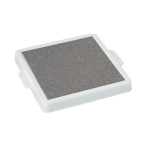 mikrowellen warmhalteplatte online kaufen die moderne hausfrau. Black Bedroom Furniture Sets. Home Design Ideas