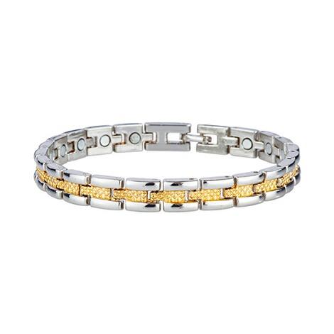 Bracelet magnétique à commander en ligne   Maison & Confort