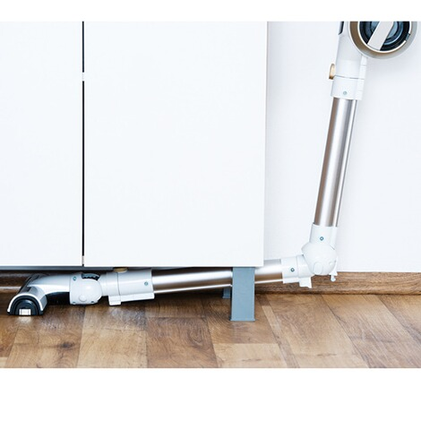 livington prime 3 in 1 akku staubsauger online kaufen die moderne hausfrau. Black Bedroom Furniture Sets. Home Design Ideas