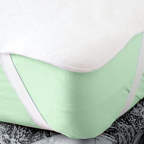 dessous de lit chauffant commander en ligne maison. Black Bedroom Furniture Sets. Home Design Ideas