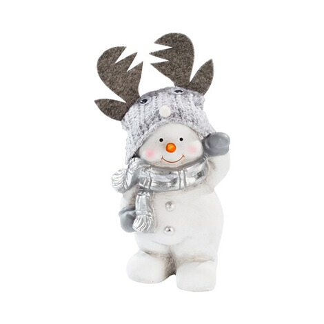 60db5b1eb02bb5 Bonhomme de neige à commander en ligne   Maison   Confort
