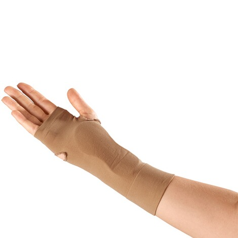 Handgelenk-Manschette online kaufen   Die moderne Hausfrau