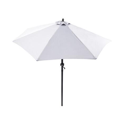parasol pour balcon commander en ligne maison confort. Black Bedroom Furniture Sets. Home Design Ideas