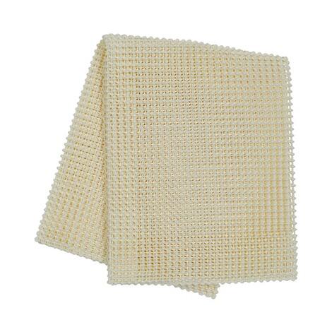 Anti Slip Mat Kopen.Antislip Mat Online Kopen Huis Comfort