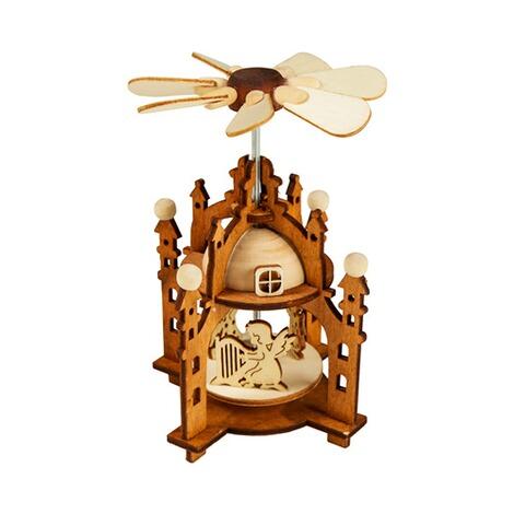 mini tour en bois sons ang liques commander en ligne. Black Bedroom Furniture Sets. Home Design Ideas