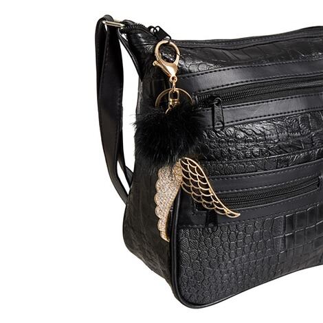 handtaschen schmuck engelsfl gel online kaufen die. Black Bedroom Furniture Sets. Home Design Ideas