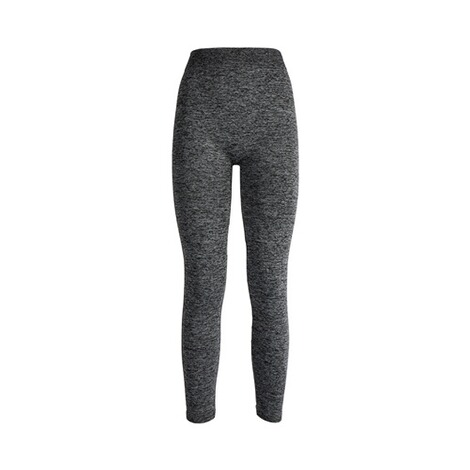 Warme legging 1