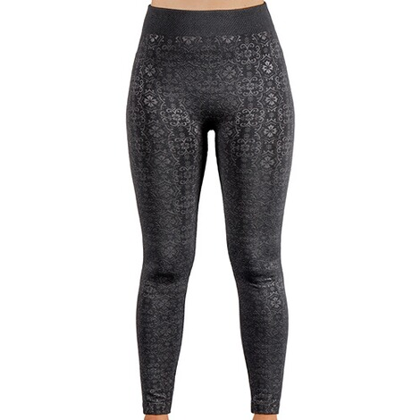 "Dr. Biehler  Thermo-Legging ""Hannelore"" 1"