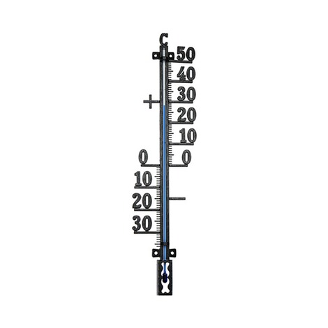 TFAMaxi-buitenthermometer 1