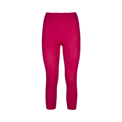 "Capri-legging ""Denise"" 1"