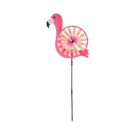 Windspel  Flamingo 1