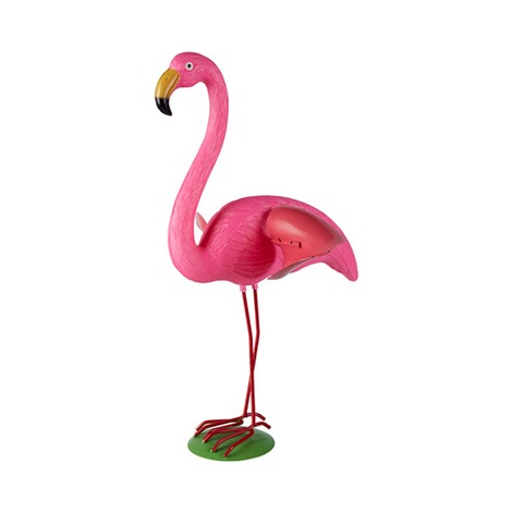 "Wind-flamingo ""Egon"" 1"