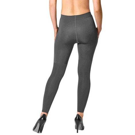 "Shapelegging ""Workout"" 2"