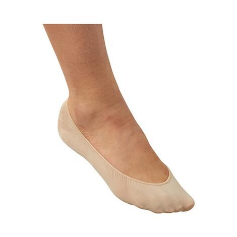 size 40 edb05 91d3b Ballerina-Socken