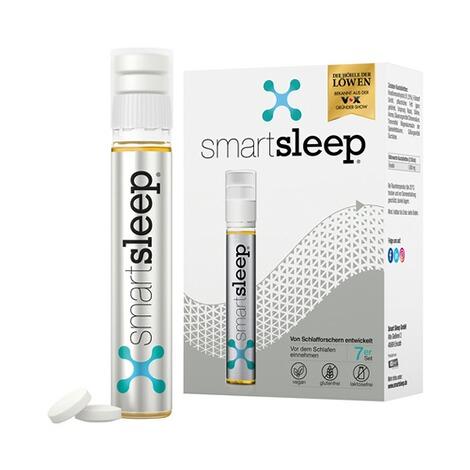 smart sleep kaufen