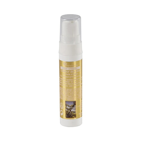 "SolifaOogcontourserum ""Argan"" 1"