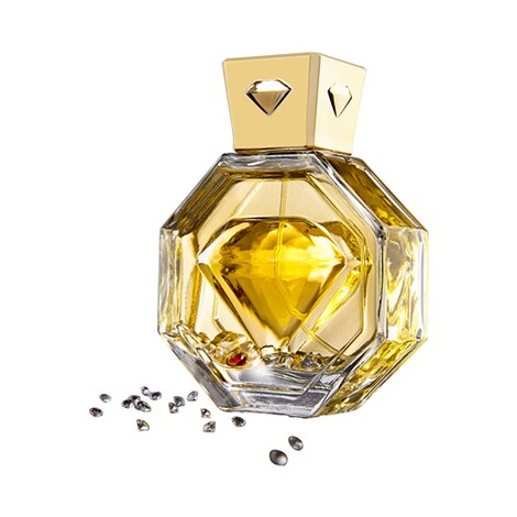 "Parfum ""Eternal Diamond"" 3"