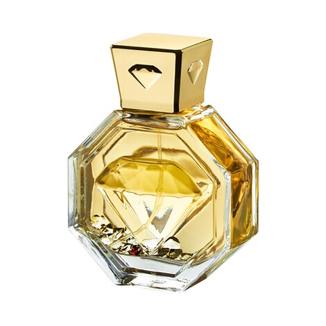 "Parfum ""Eternal Diamond"" 2"