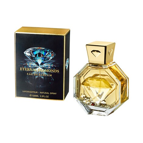 "Parfum ""Eternal Diamond"" 1"