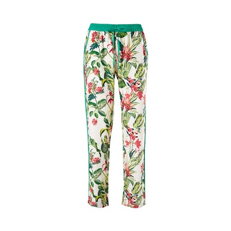 "Sommerhose ""Tropical"" 1"