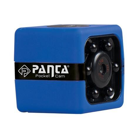 panta pocket cam minikamera mit 8 gb sd karte online. Black Bedroom Furniture Sets. Home Design Ideas
