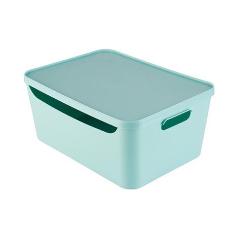 Turbo Aufbewahrungsbox online kaufen | Die moderne Hausfrau SQ42