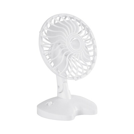 Mini-ventilateur 1