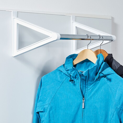 pat re de porte commander en ligne maison confort. Black Bedroom Furniture Sets. Home Design Ideas
