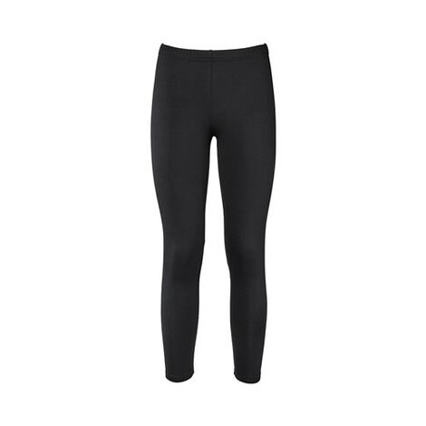 Legging douceur « Thermo » 1