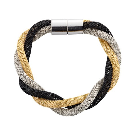 "Armband ""Tricolor"" 1"