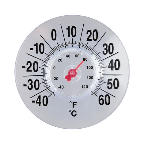 Maxi-Fenster-Thermometer 1
