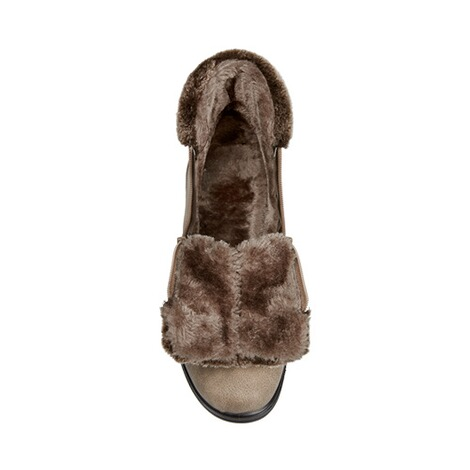 "wonderWALK  comfort-winterbooties ""Vera"" 2"
